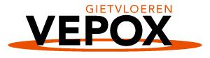 1_vepox-logo_logo