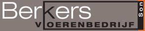 berkers vloeren logo