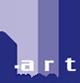 logo_b-arts-gietvloeren