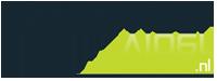 thema-gietvloeren-logo