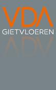 logo-vda-gietvloeren-coatings